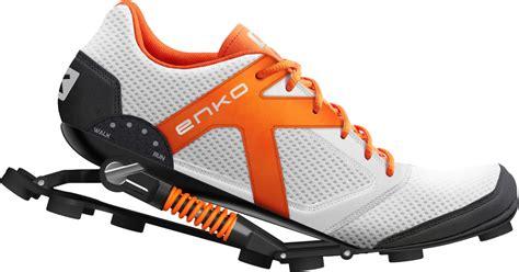 enko running shoes shop