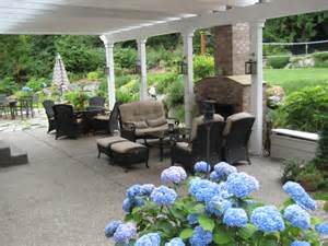 patio vs deck deck and patio landscaping ideas deck design and ideas