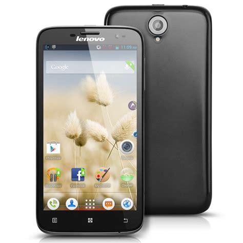Android Lenovo Ram 4gb original lenovo a850 octa 5 5 inch android 4 2 1gb ram 4gb rom spain language dual sim