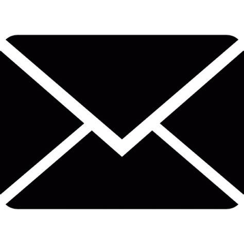 close envelope icons free download