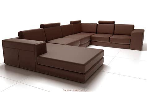 divani regalo loveable 6 divano ad angolo in regalo a roma jake vintage
