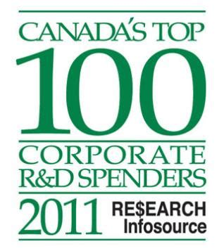 top news sites archives xadeecom top website lists trican made the list of canada s top 100 corporate r d
