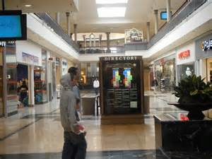 3 Floor Mall by File Montgomery Mall Pa 1st Floor From Jcpenney Jpg