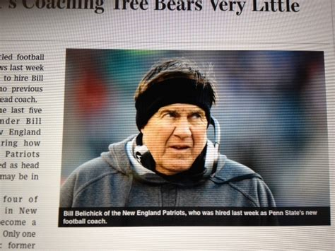photo caption for the new year typo or nfl news of the year freakonomics freakonomics