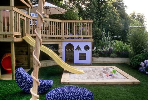 backyard ideas for kids deck with kids in mind design boardman gelly co