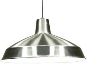 Warehouse Shade Light Fixture Retro Vintage Warehouse Pendant Light L Shade Pro