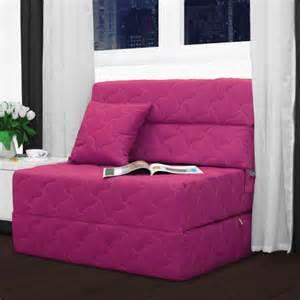 cheap furniture in cavite sofa furniture of cavite sofa