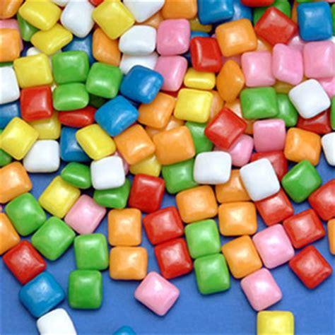 Headset Bentuk Buble Gum Coklat mengenal permen untuk penderita diabetes bimbingan