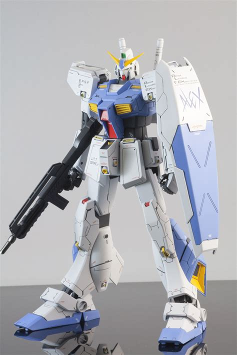 gundam alex wallpaper vicious project 1 100 resin kit rx 78 gundam nt 1 alex