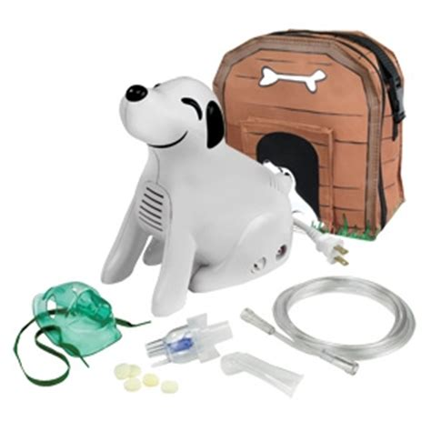 nebulizer for dogs digger pediatric nebulizer children nebulizer