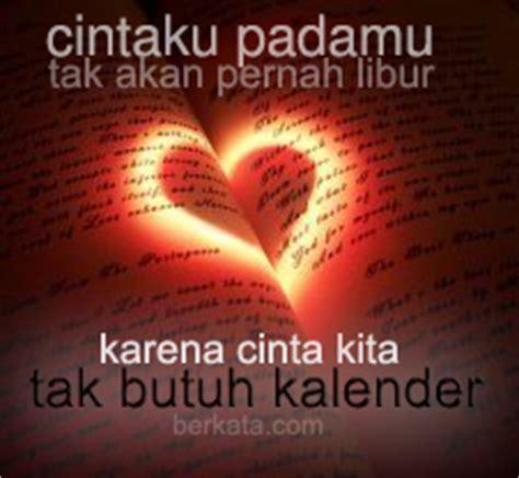 gambar kata kata cinta romantis terbaru kumpulan kata kata bijak mutiara indah