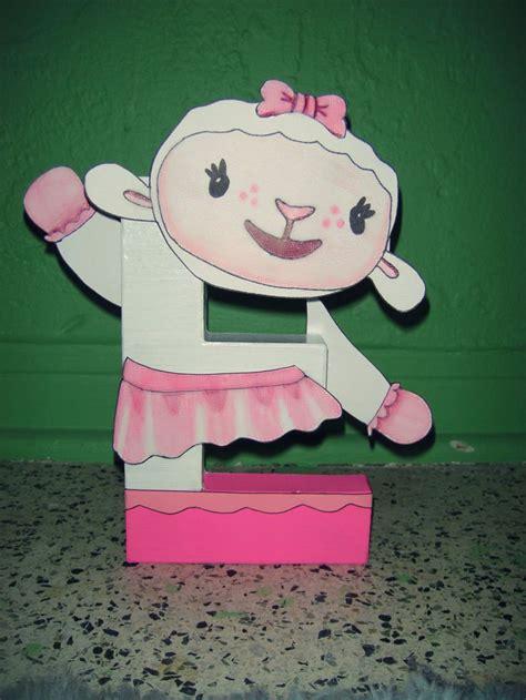 doc mcstuffins home decor 102 best toddler girl room images on pinterest