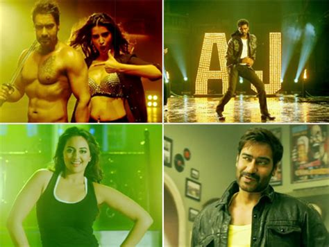 action jaction film song download download aj theme song action jackson full hd video song