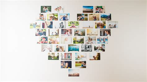 how to make a picture wall collage how to make a picture wall collage 28 images how to
