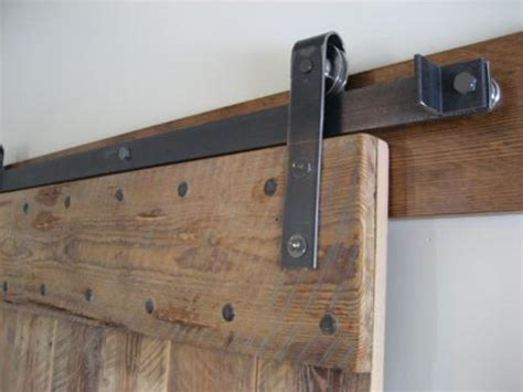 do it yourself barn doors interior barn door hardware doityourself community