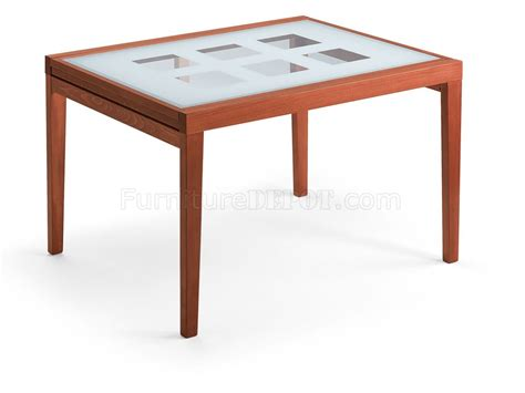 Fold Out Table by Dining Table Fold Out Dining Tables