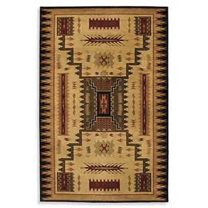 shaw living 174 accents collection room size rug bed