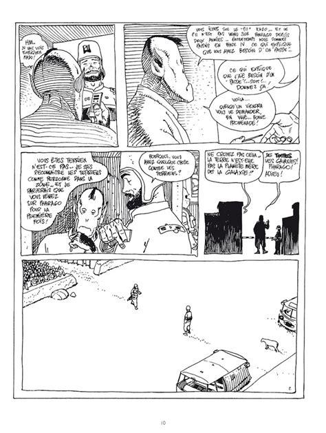 libro les vacances du major liste des critiques de bandes dessin 233 es