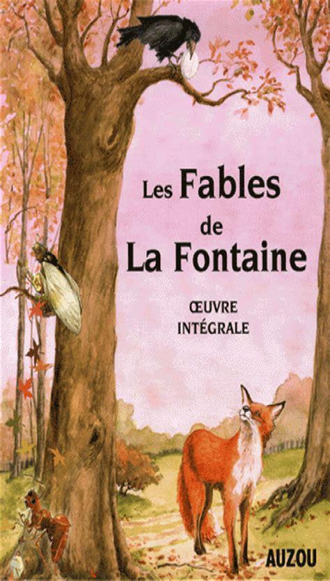 fables livres vii viii 2401028102 livre vii des fables de la fontaine