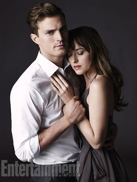 fifty shades of grey movie cast ana if fifty shades of grey were a k drama