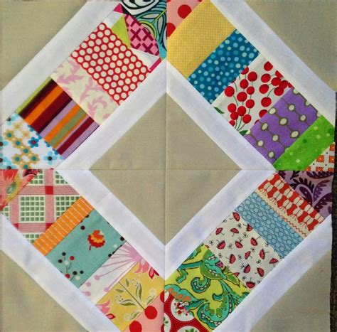 Scrappy Quilt Blocks by 25 Best Ideas About Scrappy Quilt Patterns On