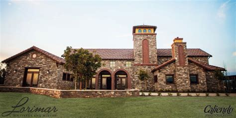 wedding reception venues near temecula ca 27 beautiful wedding venues in temecula navokal
