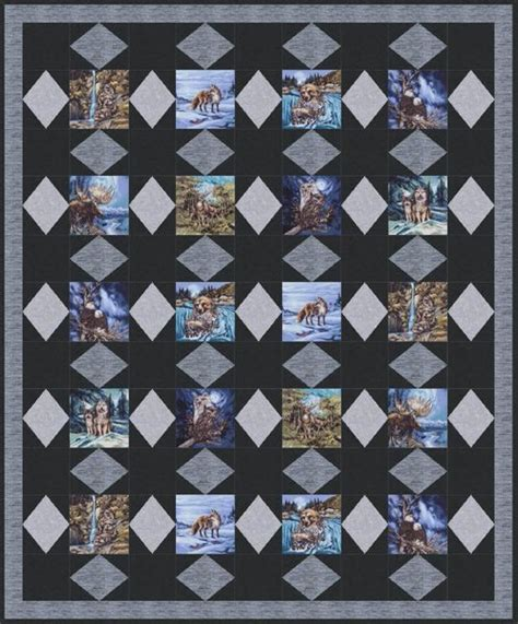 Free Quilt Fabric by Free Downloadable Quilt Patterns