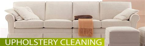 upholstery burlington ontario oakville carpet cleaning amazing results cleaning