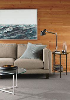 room and board holden sofa 1000 images about our furniture on pinterest mid