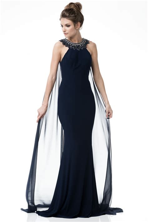 Dress Navy collection of navy dresses best fashion trends and models