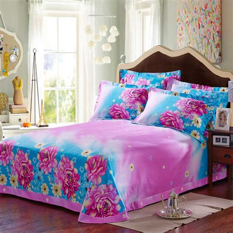 blue rose comforter set blue rose design duvet cover sets ebeddingsets