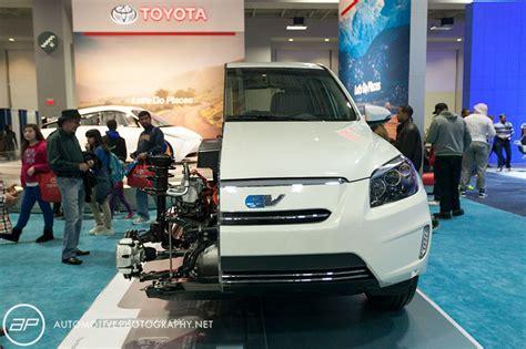 dc auto show the washington auto show 2013 automotive photography