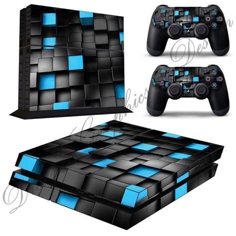Ps4 Cabinet by Best 25 Ps4 Skins Ideas On Playstation 4