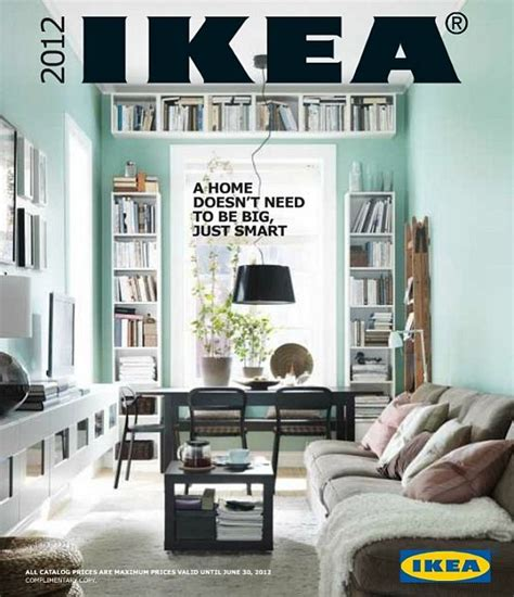 home interior catalog 2012 best interior design ideas from ikea 2012 catalog interiorholic