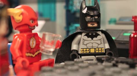 lego movie justice league vs lego justice league vs the avengers trailer 1 youtube