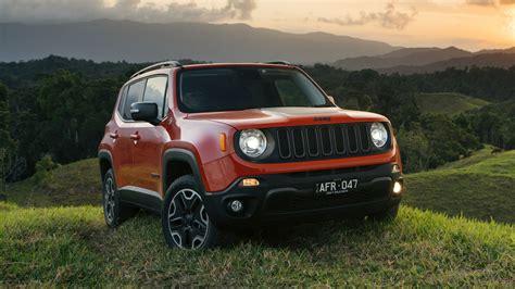 jeep car 2015 2015 jeep renegade review australian launch caradvice