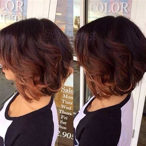 aline hairstyles pictures 15 aline bob haircuts bob hairstyles 2017 short