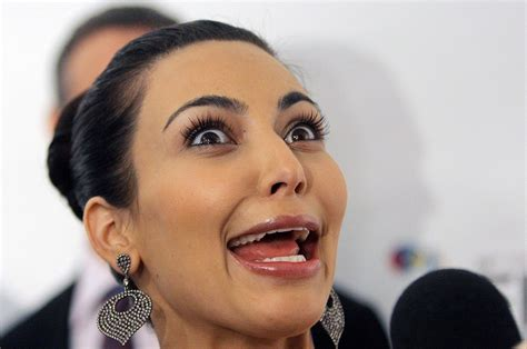 celebrity face images funny celebrity face pictures silly famous people