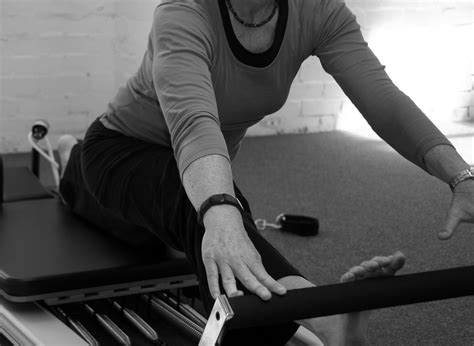 Pilates And Shed Yarraville by The Pilates Shed Contact