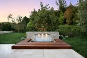 les extérieures design ext 233 rieur id 233 es pour cr 233 er votre oasis dans le jardin