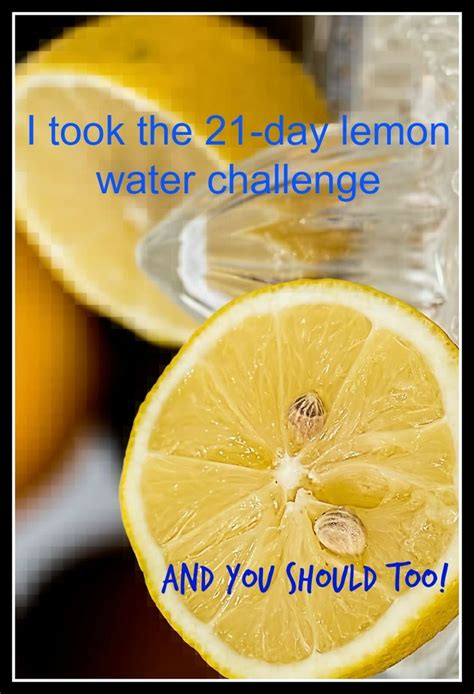 7 Day Lemon Detox Results by March 6 2015 A Of Months Ago Different Benefits