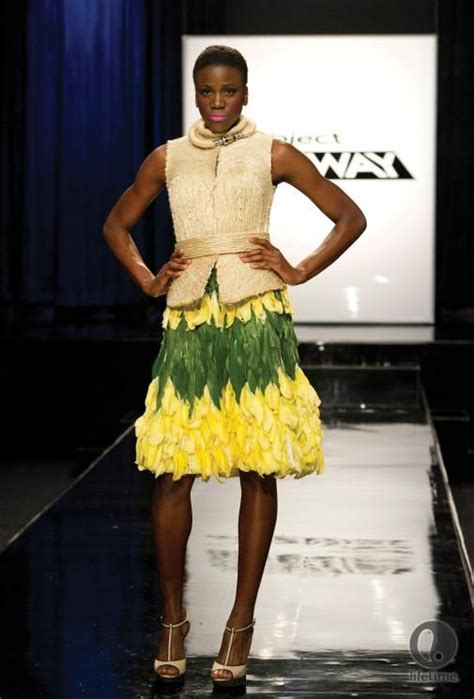Project Runway And Running by 54 Best Project Runway Teams Editions Images On