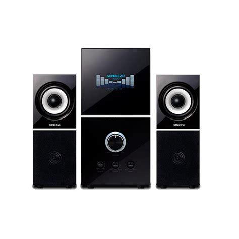 Speaker Aktif Sonic Gear Evo 5 sonic gear evo 5 pro btmi spe end 6 30 2018 3 38 pm myt