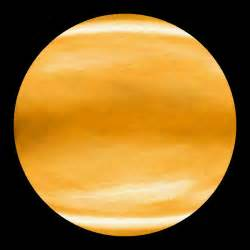 color of venus venus animation of clouds brightness topography dataset
