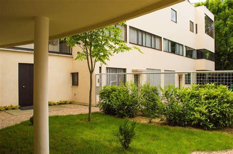 Maison Du Monde Quadri by Maison Quadri Simple Maisons Quadri With Maison Quadri