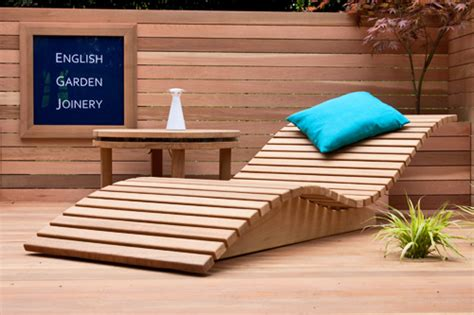 joinery bench plans joinery bench design free download pdf woodworking joinery bench design
