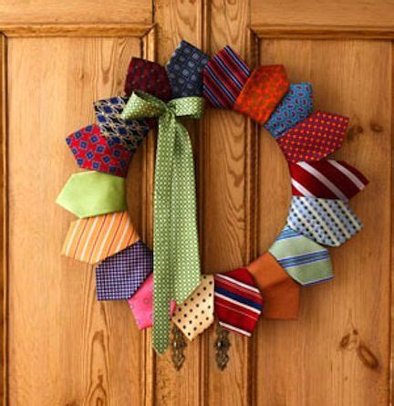 mens ties craft projects 25 best ideas about mens ties crafts on neck