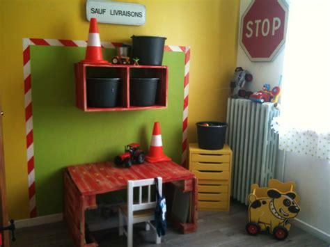 d馗o chambre gar輟n 6 ans un nouveau cap une nouvelle chambre n 176 1 d 233 co d enfant