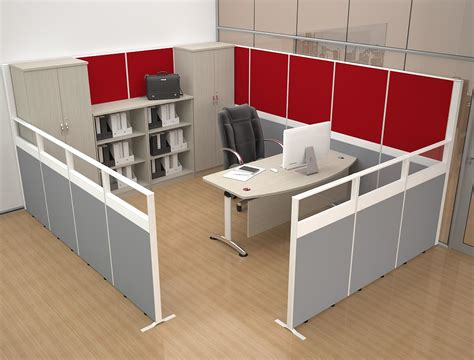 Office Furniture Cubicles by Office Furniture Cubicle Workstations Partition Cubicle