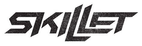 testo skillet file logo skillet jpg